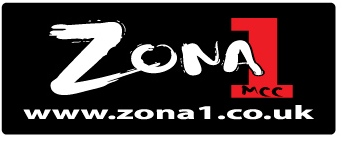 zona1stickers 2