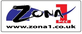 zona1stickers